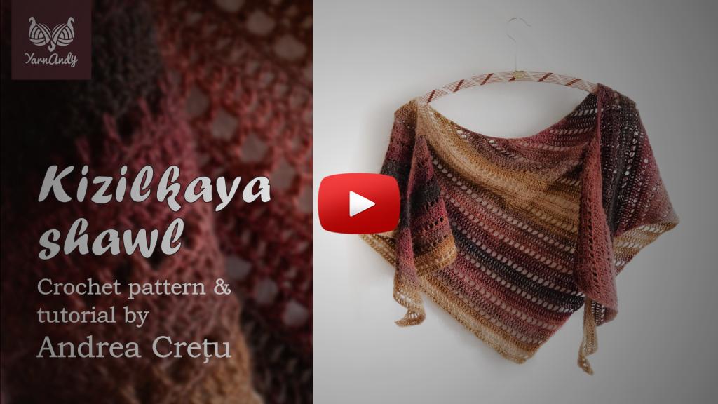 kizilkaya thumbnail