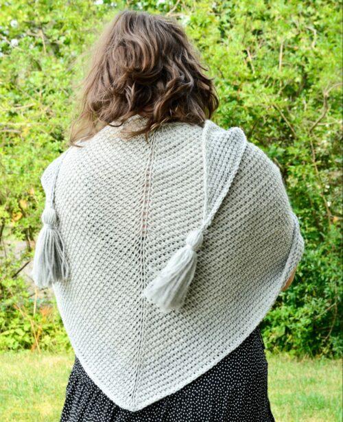 tunisian simple shawl 1 e1598459362520