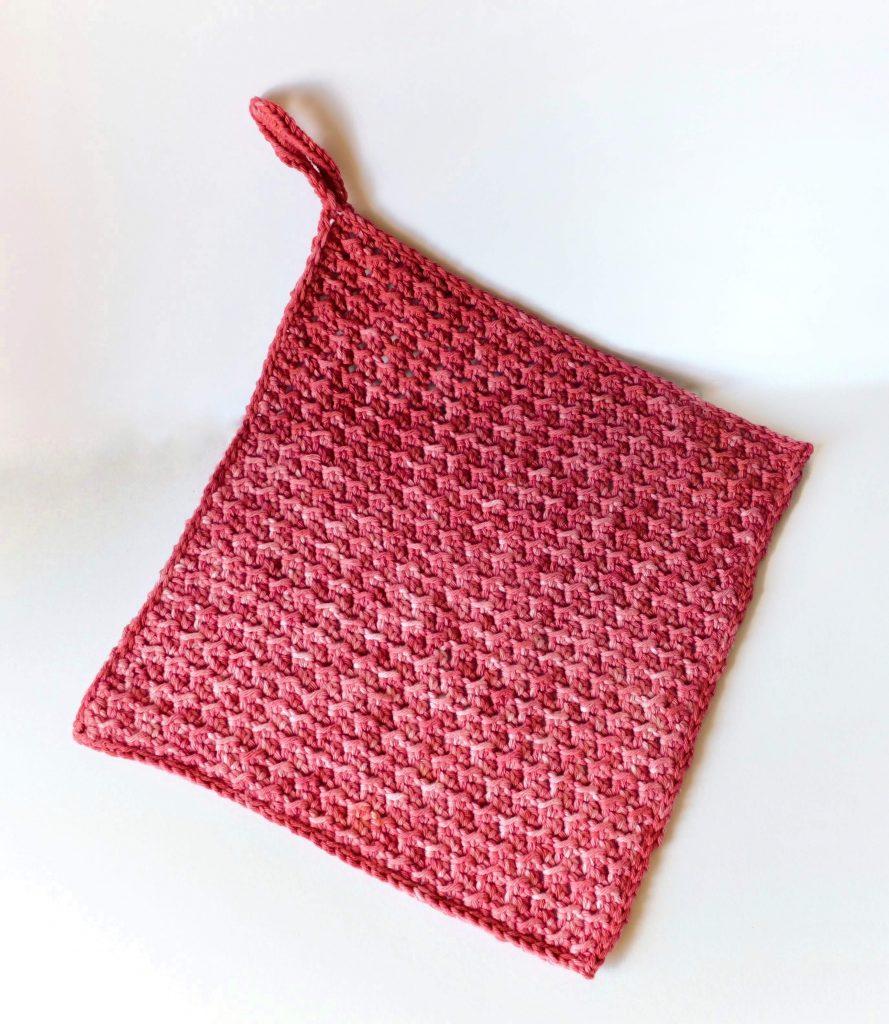 washcloths 10 01