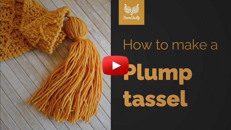 tassel thumbnail button 800
