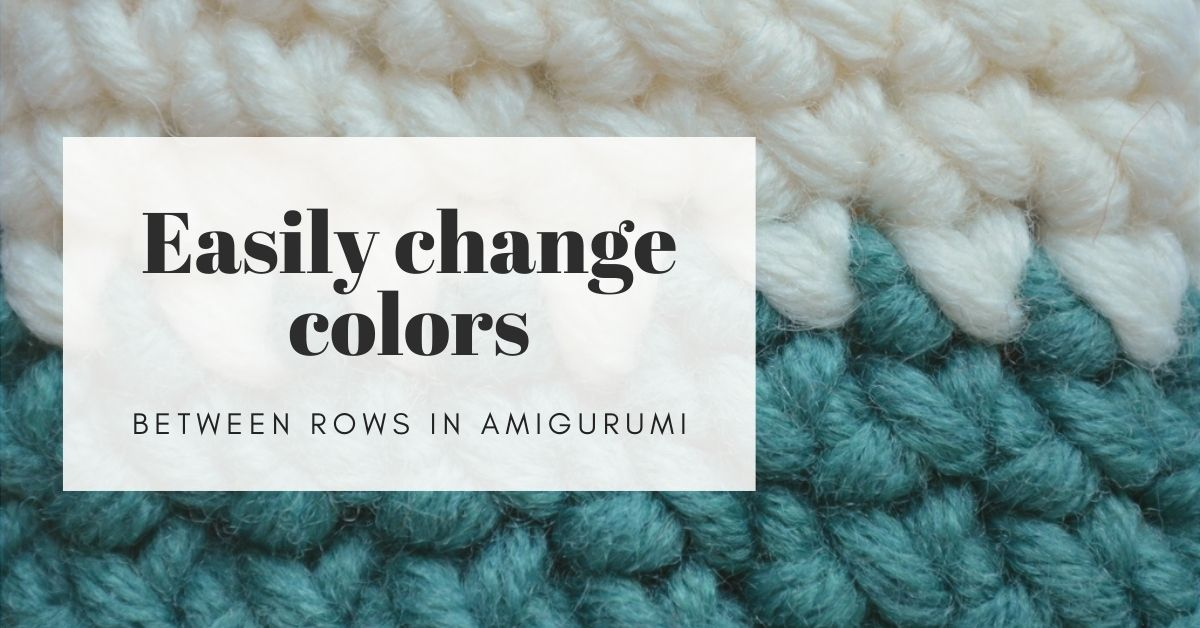 change colors cover photo